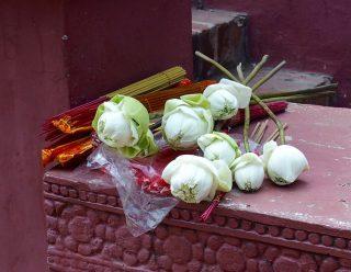 Devoir de mémoire à Phnom Penh