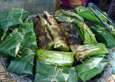 Papillotes-poisson-Cambodge