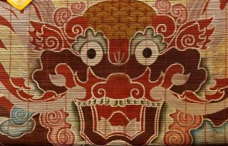 Comment visiter les mausolées de Hué au Vietnam ?