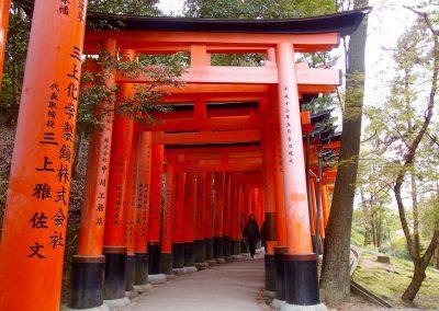 Tori Japon