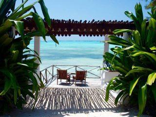 Carnet de voyage à Zanzibar – Tanzanie