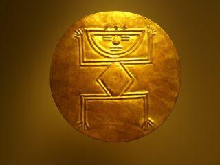 Culture et patrimoine historique à Bogota