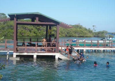 PlongeoirConchadePerla-Galapagos
