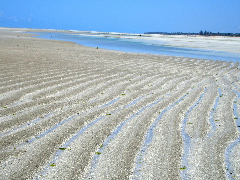 Sable plage Murrébué - Mozambique.JPG