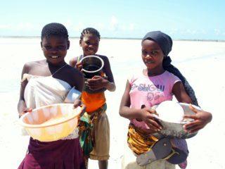 Le Mozambique, un pays magnifique et méconnu