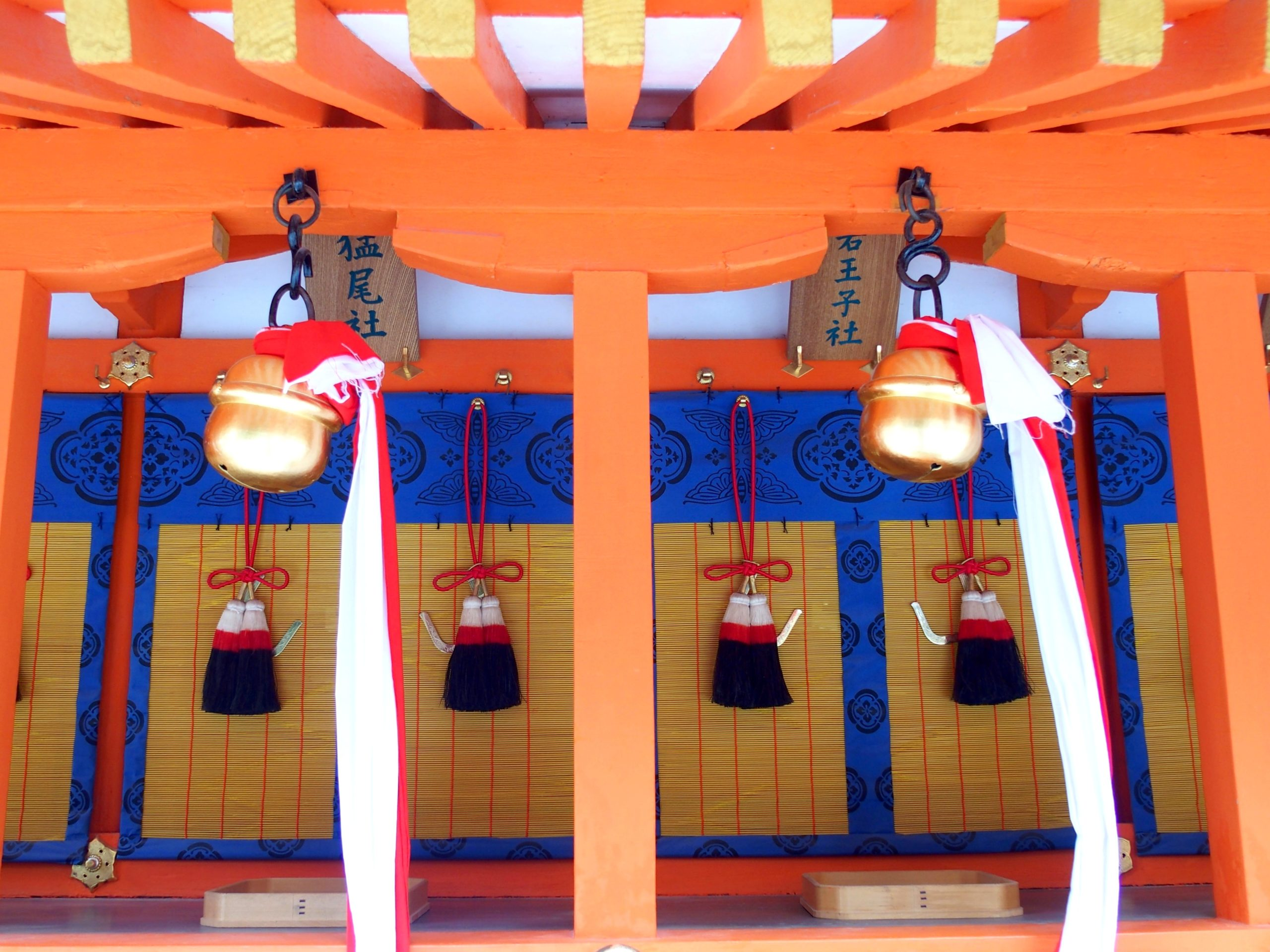 Entrée temple Kiyomizu-Dera Kyoto