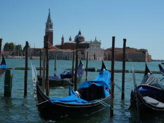 Visiter Venise – un voyage dans le temps