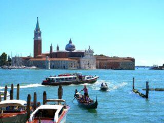 Guide d'infos pratiques pour visiter Venise