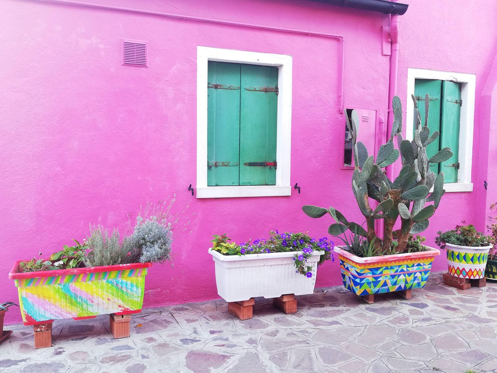 Visiter Burano et ses maisons colorées.jpg